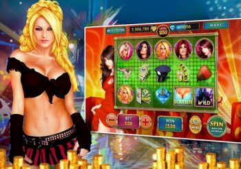 Get Mpo Slot Gambling Game Winnings