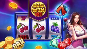 Get Mpo Slot Gambling Game Winnings1