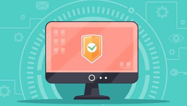 Negative Impact of Using Antivirus Software