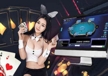 Deepen the Knowledge of Playing Poker Gambling