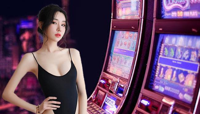 Maximum Profit in Playing Slot Gambling