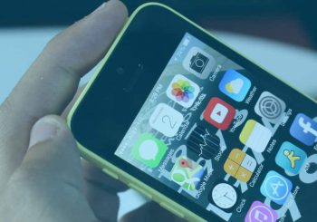 How to Repair Damaged Cellphone Software
