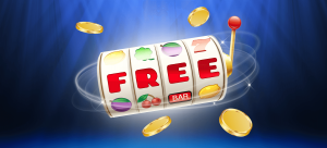 Pros and Cons of Playing Online Slot Gambling