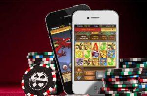 Recommended Secret Tricks for Playing Online Slot Gambling