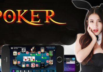 Procedures for Transactions in Online Poker Gambling