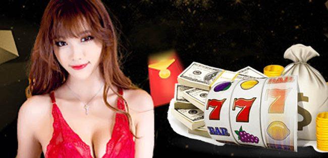 Mastering Various Types of Online Slot Gambling