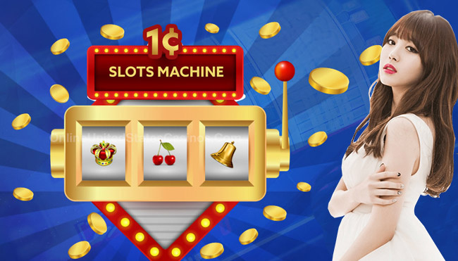 Learning the Right Way to Play Online Slot Gambling