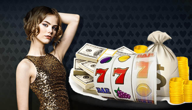How to Play Online Slot Gambling with Guaranteed Profits