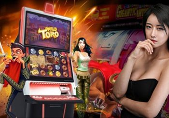 Possible Bonuses in Online Slot Gambling